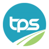 tpsconsultants.co.uk